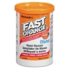 ITW DYMON FAST ORANGE® Pumice H& Cleaner - ORANGE SCENT, 4.5 LBS, 6/Carton