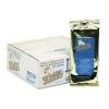 ITW DYMON SCRUBS® Metal Polish Wipes - 8 X 11, White