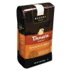 Java Packaging Panera Bread® Hazelnut Crème Ground Coffee - Hazelnut Creme, 12 Oz Bag
