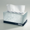 Kimberly-Clark® KLEENEX® Hand Towels in a POP-UP* Box - 120 Towels per Box