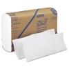 Kimberly-Clark® KLEENEX® Folded Paper Towels - 16 pks