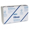 Kimberly-Clark® KLEENEX® Folded Paper Towels - 8 pks