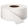 Kimberly-Clark® SCOTT® Jumbo Roll Bathroom Tissue - 3.55