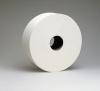 """Kimberly-Clark® KLEENEX® COTTONELLE® JRT Jr. Jumbo Roll Tissue - 3.55"""" x 750"""""""