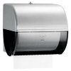 IN-SIGHT* OMNI Roll Towel Dispenser
