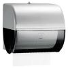 Kimberly-Clark® IN-SIGHT* OMNI Roll Towel Dispenser