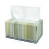 Kimberly-Clark® KLEENEX® Ultra Soft Hand Towels - in POP-UP* Box