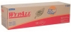 Kimberly-Clark® WypAll® L30 Towels - Pop-Up Box, White, 120/BX, 8 BX/Carton