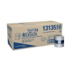 "Kimberly-Clark® KLEENEX® COTTONELLE® Two-Ply Bathroom Tissue - 4.09"" x 4.0"""