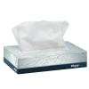 Kimberly-Clark® KLEENEX® Junior Facial Tissue - 65 Tissues per Box