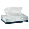 Kimberly-Clark® KLEENEX® Junior Facial Tissue - 65 Tissues per Box
