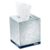 Kimberly-Clark® KLEENEX® White Facial Tissue - 36 BX