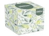 Kimberly-Clark® KLEENEX® Naturals BOUTIQUE* Facial Tissue - 95 Sheets