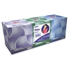 Kimberly-Clark® KLEENEX® BOUTIQUE* Anti-Viral Facial Tissue - 3-ply
