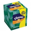 Kimberly-Clark® KLEENEX ANTI-VIRAL UPRIGHT FACIAL TISSUE  - 3PLY
