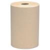 "Kimberly-Clark® Scott® Hard Roll Towels - 2"" Core, Brown"