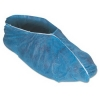 Kimberly-Clark® KLEENGUARD* A10 Light Duty Shoe Covers - Blue