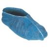 Kimberly-Clark® KLEENGUARD* A10 Light Duty Shoe Covers - Blue