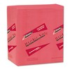 Kimberly-Clark® WYPALL* X80 Wipers - 50 Towels per Pack