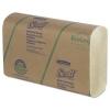 Kimberly-Clark® Scott® Folded Paper Towels - 16 PK/ct