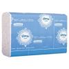 Kimberly-Clark® Kleenex® Reveal Multi-Fold Towels - 2-Ply, White, 16/Carton