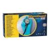 Kimberly-Clark® KLEENGUARD* G10 Blue Nitrile Gloves - X-Large Size