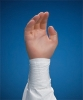 Kimberly-Clark® KIMTECH PURE G5 Co-Polymer Gloves - Small