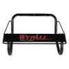 Kimberly-Clark® WypAll* Jumbo Roll Dispenser - Black
