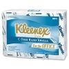 Kimberly-Clark® Folded Paper Towels - Bundle Pack, 4 PK/CS