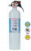 KIDDE Residential Series Kitchen Fire Extinguishers - 2.9 lb