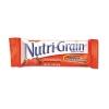 RUBBERMAID Nutri-Grain® Cereal Bars - Strawberry