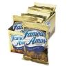 RUBBERMAID Nutri-Grain® Cereal Bars - Chocolate Chip