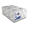 Kimberly-Clark® KLEENEX®BOUTIQUE* White Facial Tissue Tissue - 2-Ply