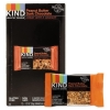 Healthy Grains Bars - Peanut Butter Dark Chocolate, 1.2 OZ