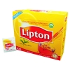 Lipton Lipton® Tea Bags and Hot Cider - Regular