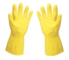 LifeGuard Multi Purpose Flock-Lined Glove - Large Size
