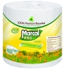 MARCAL Pro™ 100% Premium Recycled Bath Tissue - Pro 504CT