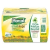 MARCAL 100% Premium Recycled Bathroom Tissue - 24RL/CS