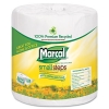 MARCAL Small Steps® Bathroom Tissue - 48RL/CS