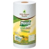 MARCAL Small Steps® Giant Roll Towels Roll Out Case - 12RL/CS