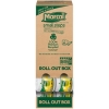 MARCAL Small Steps® Roll Out Convenience Pack Bathroom Tissue - 48RL/CS