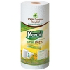 MARCAL Small Steps® 100% Premium Recycled Roll Towels - 15RL/CS