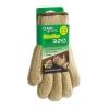 CleanGreen™ Microfiber Dusting Gloves - Pair