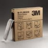 3M High-Capacity Maintenance Folded Sorbent - 3/CS
