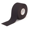 3M Safety-Walk™ Medium Resilient Tread Rolls - 4