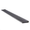 3M Scotch-Brite™ Squeegee Replacement Blade - 6 Blades per Case