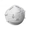 RUBBERMAID Particulate Respirator 8200/07023 - 20/BX
