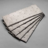 "3M 7.5"" x 20.5"" High-Capacity Maintenance Sorbent Pad - 100/CS"