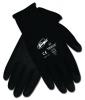 RUBBERMAID Ninja® HPT Nylon Gloves - Extra-Large
