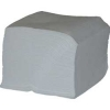 "MDI ""CHAMP""™ flat Wipe - Quarter Fold, Poly 50"